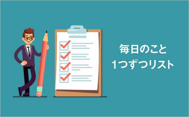 NCIA-Cloud学習リスト